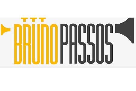 Sala do Bruno Passos