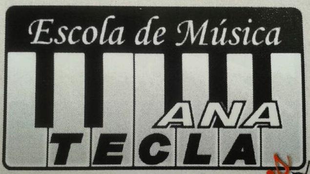 Escola de Música Ana Tecla
