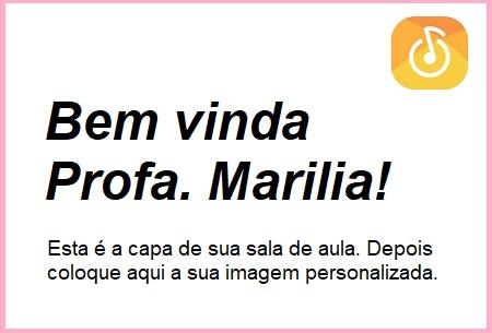 Sala Marilia Teixeira
